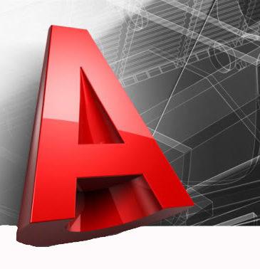 AutoCAD 2020. Основы проектирования