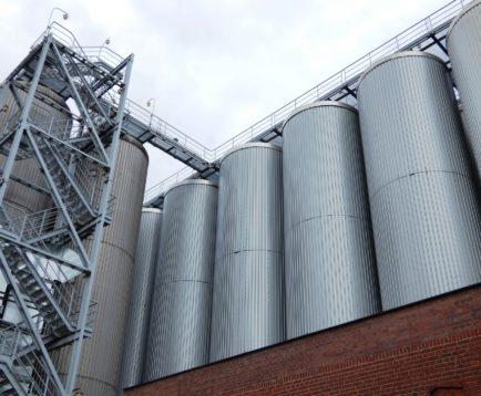 brewery-377019_1920