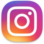 Свяжитесь с нами по Instagram